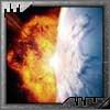 Границу Метагалактики называют горизонтом познания Вселенной!