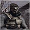 Владимир - 2007 Оглавление: Введение…………………………………………………………………………3 1.